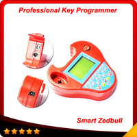 For Volvo bull - Auto key programmer New Smart Zedbull High recommand and High quality Zed bull In stock obd03