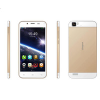 "Zopo 5.0 Android 5""Original ZOPO ZP1000 Octa core MTK6592 1.7GHZ 1G 16G Screen Dual cameras 14.0MP Android 4.2 WCDMA 3G GPS with free case 002236"