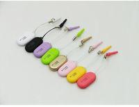 Earphone Jack Plugs   1404L Multifunction Portable USB Mobile Mini WIFI Wireless Mobile Router Wireless AP Mobile dust plugs 37951706758 75pcs