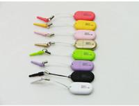 Earphone Jack Plugs   1404L Multifunction Portable USB Mobile Mini WIFI Wireless Mobile Router Wireless AP Mobile dust plugs 37951706758