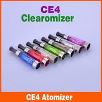 best menthol electronic cigarette brands