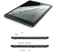 Wholesale Ainol Novo Discover Dual Core GHz quot IPS Screen Tablet PC Bluetooth Android GB