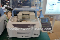 ae lens - AE auto patternless lens edger lens machine