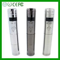 Electronic Cigarette Set Series  2014 E cigarette Variable Voltage Itaste SID Telescopic Mechanical Magneto itaste Svd Vamo v5 mod Chi You mod Dhl Free Shipping