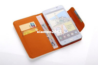 Cheap Wallet Flip Leather Case Cover For THL W8 W8s W200 W200s W11 ZOPO C3 ZP810 ZP910 ZP900 ZP900s Cubot P6 P9 C11 T9 X6 Best quality