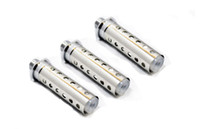Electronic Cigarette Atomizer Core  100% Original Innokin Iclear 30s Replacement Coils For Itaste VTR VV Mod electronic cigarette