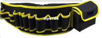 Wholesale 54 cm new arrival polyester Fabric D Tool bag Tool Packaging best quality