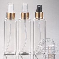 Wholesale Bulk Perfume: Wholesale Women's Fragrances, Wholesale Men's Colognes