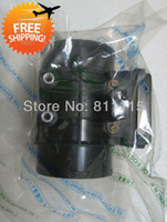 Wholesale FP39 MAF MASSIVE AIR Flow Airmeter Air Meter for MAZDA