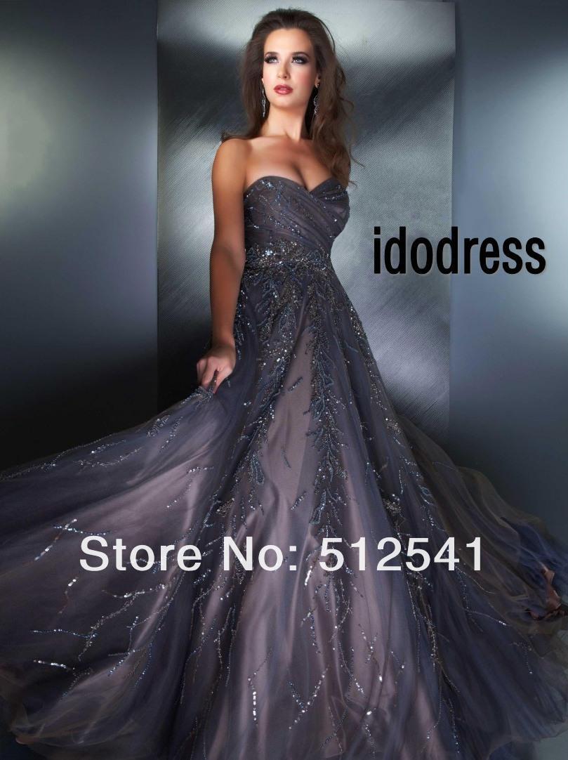 Wow Prom Dresses 2431 108