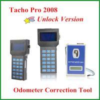 Wholesale Hottest Selling Odometer Correction Super Universal Tacho Pro Tacho U2008