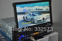 MP4/MP5 Players Mp3,Mp4,WMA,JPEG Black 3.6' TFT Screen Car Radio 1 Din USB SD Car MP4 Car MP5 Video Player 720P Vedio Multi-Format Car Audio Car MP5 Remote Control