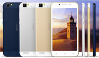Zopo 5.0 Android ZOPO ZP1000 Octa Core Android 4.2 MTK6592 Cell phone RAM1GB ROM 16GB 1.7GHZ 5.0 inch OTG 14.0 MP Dual Sim Gold Unlocked 3G GPS phone