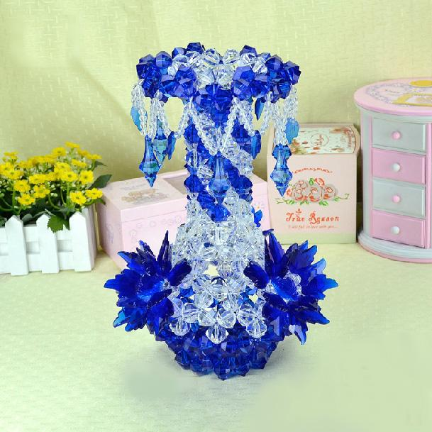 How to make flowers with plastic bottles for Handicrafts made of plastic bottles