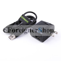 Cheap Direct Chargers SPN5504A Best For Motorola For US sync cable