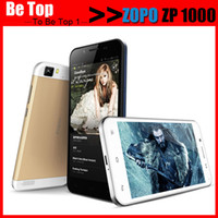 Cheap Zopo zopo Best 5.0 Android zopo phone
