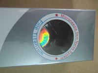 MRS 200 stainless steel needles derma roller for wrinkle rem...