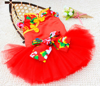 Wholesale 2014 spring and summer pet clothing pet Pet costume dress Pet wedding dress Pet clothing Dog clothes