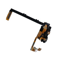 For LG   Charge port Dock Connector Ribbon Flex Cable For LG Google Nexus 5 D820 D821