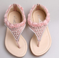 Girl Rubber PU EMS Fast Shipping 2014 New Children Girl Princess Shoes