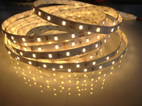 Wholesale 2835 SMD LEDs m LEDs m IP65 waterproof LED Strip Rope Light Warm white white meters Bulk Sales
