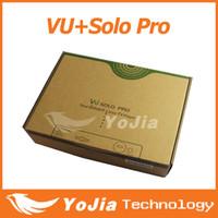 Cheap Receivers VU Solo Best DVB-S  IPTV receiver