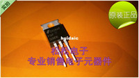 Other Other s  Free shipping 10pcs Professional management of FSC products Transistor FET FQP50N06 FQP50N06L TO-220