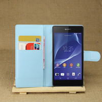 JF FOR HTC One 2 M8 for Sony Xperia Z2 D6503 For Galaxy GRAN...