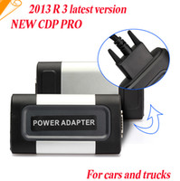 high one year CD for windows 7,vista CDP pro with 2013 R3 software no bluetooth tcs diagnostic tool ad