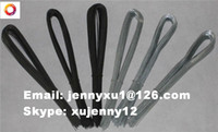 Wholesale U type wire