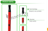 Wholesale ZOLY T S Electronic Cigarettes mah Best Quality Factory Sale DHL EMS