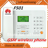 cordless phone - Huawei telephone phone cordless phone telephone wireless cordless telephone fixed wireless phone landline phone gsm phone