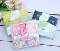 Wholesale NEW NWN Newborn Infant toddler gift Sets Baby Gift Kids Sock Baby Socks Layette Sets amp Gift Sets B14645