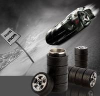 Wholesale Hot Tyre Tire Coffee Tea Mug Fashion Cool Cup NEW Gift Home Drinkware piece
