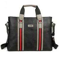 Women Handbags Sale Direct Selling Pocket Zipper 2014 Women's Handbag Skull Rivet Bag Envelope Day Clutch Small Cross-body Bags