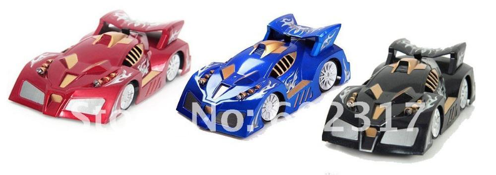 Cheap Other  Rc Car Best Plastic  Other  9099 Car
