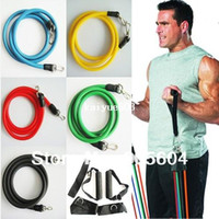 Exercise & Fitness Supplies at Wholesale Price on DHgate.com