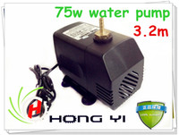 Wholesale engraving machine tool cooling w m water pump for cnc router kw spindle motor and kw spindle motor