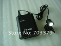 T8 22w SMD 3528 Surgery LED 1W light source with filter for Surgical loupes