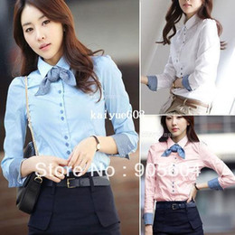 Business casual clothing stores. Online clothing stores