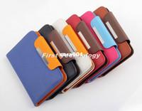 carteira universal de 5.0 polegadas pu Flip de couro caso cobrir para THL w200 w8 w8s w11 e outro 5,0 polegadas celular