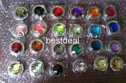 Wholesale Bag hanger Purse holder Foldable Handbag Hook mix colors as optional You can choose color