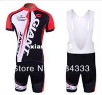 Cheap Men shorts mma Best Jerseys Cycling shorts style