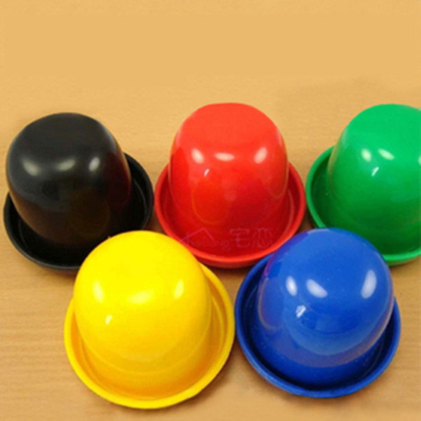 Colored Dice Cup Color Cup