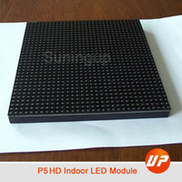 Wholesale P5 Suningup indoor LED display module