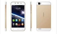 "Zopo 5.0 Android New Original ZOPO ZP1000 MTK6592 Cortex A7 Octa core 1.7GHz Android 4.2 smart phone 5""FHD highscreen 5mp 14mp Dual camera OTG 1GB 16GB"