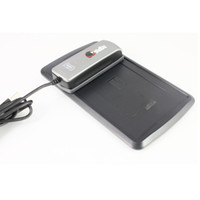 Wholesale New Mini Scanner Handheld for Picture Article Name Card