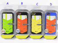 Cheap For Apple iPhone iPhone 5 wallet case Best Plastic Wholesale iPhone 5 stand case