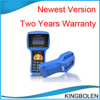 Wholesale Newest Arrival V13 T300 key programmer t T diagnostic tool with Best price Two Years quality warranty