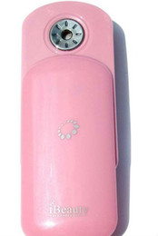 Wholesale iBeauty Nanometer sprayer moisturizing beauty products